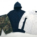 10deep-spring-2011-collection-4