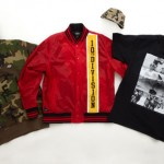 10deep-spring-2011-collection-5