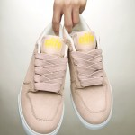 Alife-Spring-2011-Footwear-Collection-04