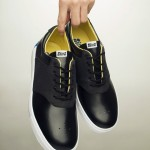 Alife-Spring-2011-Footwear-Collection-05