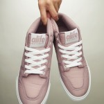 Alife-Spring-2011-Footwear-Collection-09
