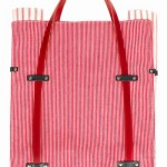 Billykirk-x-Opening-Ceremony-Hobo-Tote-in-Red-Stripe-3