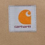 Carhartt-Drifter-Duffle-Bag-2