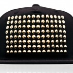 DOPE-Studded-Hat-1-570x379