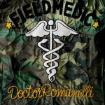 Dr-Romanelli-Field-Medic-Blazer-Barneys-Japan-4