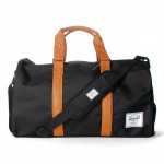 Herschel-Supply-Co.-Novel-Duffle-3