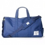 Herschel-Supply-Co.-Novel-Duffle-5
