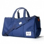 Herschel-Supply-Co.-Novel-Duffle-6