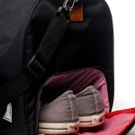 Herschel-Supply-Co.-Novel-Duffle-9
