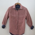 Nigel-Cabourn-Spring-Summer-2011-Collection-Reversible-Naval-Shirt-09