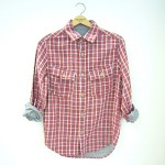 Nigel-Cabourn-Spring-Summer-2011-Collection-Reversible-Naval-Shirt-10