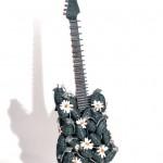 Sooji_Guitar1