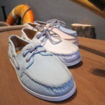 Sperry-Top-Sider-Canvas-Boat-Shoe-Pastel-Pack02