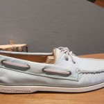 Sperry-Top-Sider-Canvas-Boat-Shoe-Pastel-Pack04
