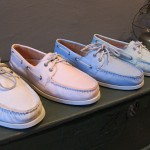 Sperry-Top-Sider-Canvas-Boat-Shoe-Pastel-Pack05