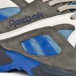 Stash-x-Reebok-Detail2-1-620x412