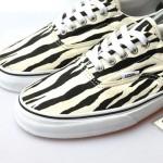 Vans-Supreme-Zebra-Era-Spring-2011-02