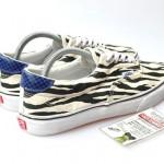 Vans-Supreme-Zebra-Era-Spring-2011-03