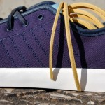 adidas-Originals-Spring-2011-Summer-Deck-Shoes04