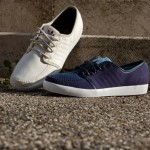 adidas-Originals-Spring-2011-Summer-Deck-Shoes05