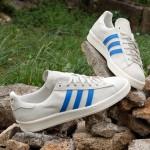adidas-campus-80s-spring-2011-1-01