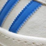 adidas-campus-80s-spring-2011-1-02