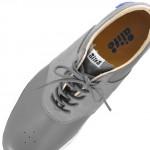 alife-spring-2011-sneakers-2