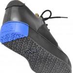 alife-spring-2011-sneakers-3