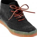 alife-spring-2011-sneakers-7