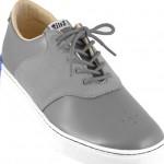 alife-spring-2011-sneakers-8