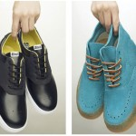 alife-spring-2011-sneakers-front