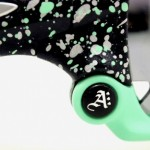 atmos-oakley-capsule-collection-2