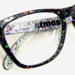 atmos-oakley-capsule-collection-4