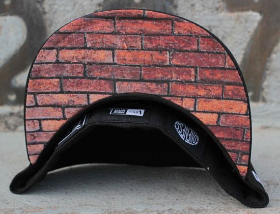 brick-wall-under-visor-ONENESS-NEW-ERA-59fifty-fitted-baseball-cap-hat_2