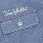 chambray-long-sleeve-shirt-02