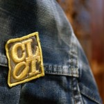 clot-levis-nevada-trucker-jacket-6