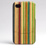 grove_maplexo_iphone_4_skateboard_case_01