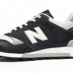 hal-day-n-night-new-balance-3-1