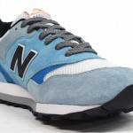 hal-day-n-night-new-balance-7-1