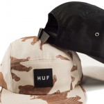 huf_2011_spring_delivery_2_03