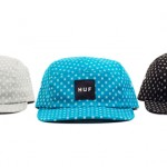 huf_2011_spring_delivery_2_04