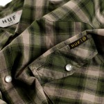 huf_2011_spring_delivery_2_26