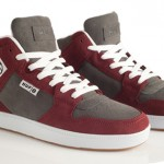 huf_2011_spring_delivery_2_27