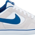 nike-sb-march-2011-sneakers-4
