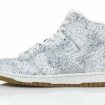 nike-sportswear-liberty-collection-10