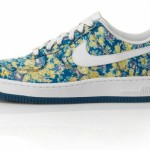 nike-sportswear-liberty-collection-2