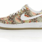 nike-sportswear-liberty-collection-8
