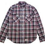 plaid-work-long-sleeve-shirt-01