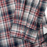 plaid-work-long-sleeve-shirt-03