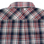 plaid-work-long-sleeve-shirt-05